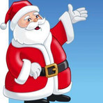 Curiosidades - A Origem do Papai Noel