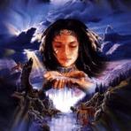 Mistérios - A profecia dos incas