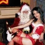 Humor - Feliz Natal