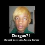 Memes - Justin Bieber?