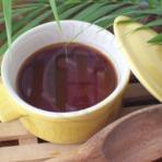 Culinária - Macho no Mercado: Azeite de Dendê