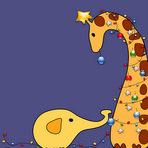 Culinária - Série de Natal 7#: Natal Comestível 1 - Cupcakes e bolinhos!