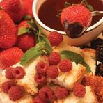 Culinária - Natal - 5 sobremesas para você preparar neste dia tão especial