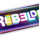 Cinema - Rebelde resumo mensal