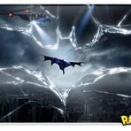 Cinema - Trailer de Batman é visto por mais de 12 milhões de pessoas em 24 horas