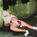 Humor - Feliz Natal !