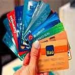 Dicas para cancelar um ou vários cartões de crédito