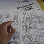 Curiosidades - Para figurar nos anais das Artes Visuais