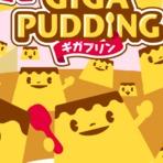 Curiosidades - Giga Pudding o pudim gigante!