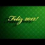 Humor - Feliz 2012 - Viraltrospectiva