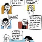 Humor - Se os homens fossem sinceros