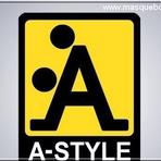 Humor - 7 Logomarcas com imagens escondidas.