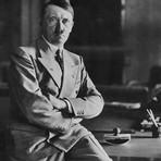 Mistérios - Adolf Hitler Illuminati morreu na Argentina?