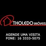 Ofertas - Terrenos em Araraquara