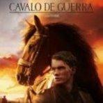 """Cinema - Crítica do novo Spielberg: """"Cavalo de Guerra"""""""