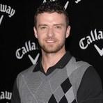 """Cinema - Justin Timberlake pode interpretar Elton John em """"Rocketman"""""""