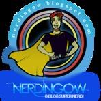 Cinema - Os filmes NERD mais aguardados de 2012!