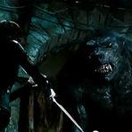 Cinema - Anjos da Noite 4: Selene luta com Lycan gigante em novo spot de TV!