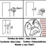 Memes - Fato# na infância!!!...........