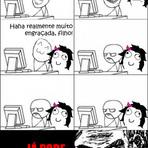 Memes - Quando sua Mãe ve seu PC com voçê