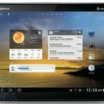 Portáteis - [CES 2012] Pantech Element, o tablet à prova d'água