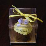 Culinária - Cupcake para oferta