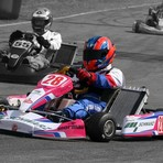 Fórmula 1 - SABRINA KURONUMA: RUMO À FÓRMULA 1