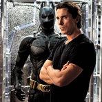 Cinema - Trailer dublado de Batman – O Cavaleiro das Trevas Ressurge