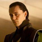 Cinema - Cinema   Intérprete de Loki fala sobre transformação do vilão em Os Vingadores
