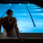 Cinema - Daniel Craig em primeira foto de 007 Skyfall