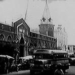 Cinema - Cinema paraense no aniversário de Belém 396 anos