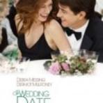 Cinema - Melhores comédias românticas e romances que já assisti