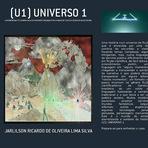 Espaço - DOCUMENTÁRIO: BBC - O Paradoxo de Hawking (DUBLADO EM PORTUGUÊS (PORTUGAL))