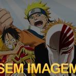 Entretenimento -  Assistir Bleach Episódio 357 Online - Português