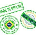 Brasileiro prefere comprar produto nacional do que o importado.