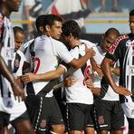 PRANCHETADAS - As primeiras impressões do Vasco da Gama na temporada de 2012