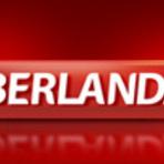 Ofertas - Refrigeradores Berlanda