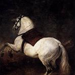 Pintura - Diego Velazquez - Mais Um Gênio Espanhol