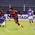 PRANCHETADAS - As primeiras impressões do Flamengo na temporada de 2012