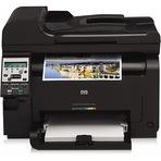 Hardware - Melhor impressora Multifuncional HP