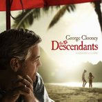 Cinema - Os Descendentes
