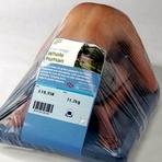 GLS - Supermercado que vendia homem embalado para as mulheres é fechado por não seguir os critérios de controle de qualidade