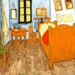Pintura - Van Gogh, Vida e Obra do Pintor Holandês
