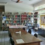 Livros - Polícia suspeita que livros raros roubados do Instituto de Botânica foram encomendados do exterior
