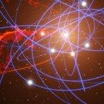 Espaço - Por dentro do Observatório do Paranal, lar dos maiores telescópios do mundo