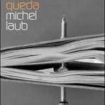Livros - Diário da queda, de Michel Laub