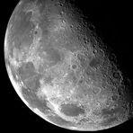 Espaço - Turistas espacias darão a volta na Lua a partir de 2017