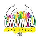 Culinária - São Paulo Best Week 2012