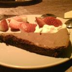 Culinária - O melhor bolo de chocolate do mundo!