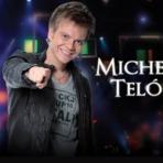 Música - Nem Deus Gosta da Música de Michel Telô...